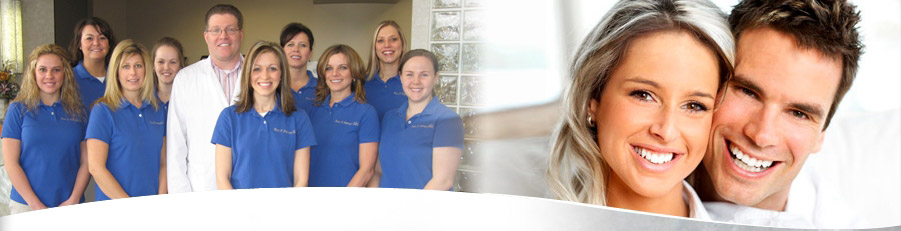 Maineville Ohio Dentists
